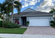 164 NW Swann Mill Circle, Port Saint Lucie image