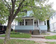 5 Manitou Street, Rochester image