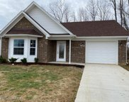 2724 Bagby Way, Louisville image