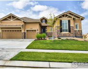 15795 Wild Horse Dr, Broomfield image