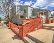 3091 29th Street Unit 207, Boulder image