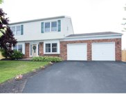 1047 Buggy Whip Drive, Warrington image