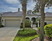 14 River Point Drive Unit 14, Palm Coast image