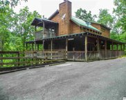 751 Mill Creek Road, Pigeon Forge image