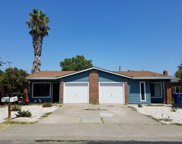 5107  Janell Way, Carmichael image