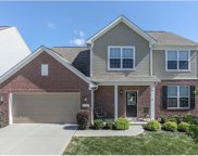 14414 Glapthorn Rd, Fishers image
