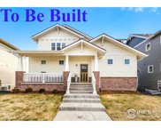2544 Nancy Gray Ave, Fort Collins image