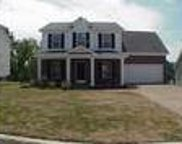 2409 Edencrest Drive, Antioch image