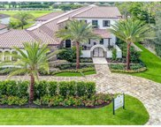 16725 Prato Way, Naples image