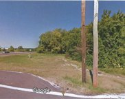 17599 Chesterfield Airport Unit #.62 ac, Chesterfield image