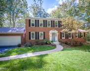 607 WOODSMANS WAY, Crownsville image