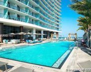 4111 S Ocean Dr Unit #1405, Hollywood image