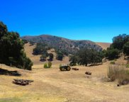 32800 Johnson Canyon Rd, Gonzales image