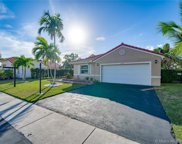 320 Nw 187th Ave, Pembroke Pines image