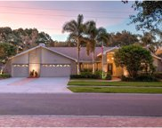 2866 Chancery Lane, Clearwater image