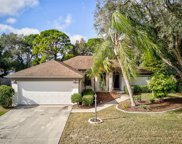 1863 Wood Hollow Court, Sarasota image
