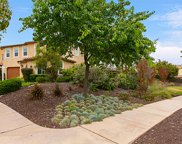 8459 Mathis Place, Rancho Bernardo/4S Ranch/Santaluz/Crosby Estates image