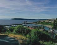 0 Chambers Bay Ct, Steilacoom image