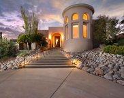 6361 N Placita Derrumbadera, Tucson image