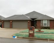 9724 SW 18th Street, Oklahoma City image