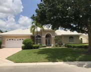 2206 SW Whitemarsh Way, Palm City image
