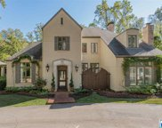 3413 Oak Canyon Dr, Mountain Brook image