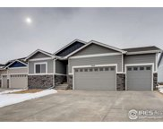 962 Mt Andrew Dr, Severance image