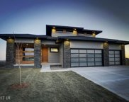 9148 Moonseed Court, West Des Moines image