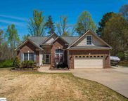 229 Holly Tree Circle, Duncan image
