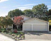 5772 Whispering Pine Ct, Castro Valley image