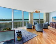 285 Grande Way Unit 703, Naples image
