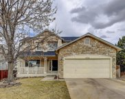 11028 Tim Tam Way, Parker image