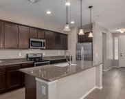 12063 W Tether Trail, Peoria image