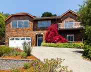 717 Clubhouse Dr, Aptos image