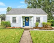 2417 Corby Boulevard, South Bend image