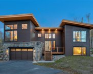 120 Byers Valley Road Unit Lot 68, Silverthorne image