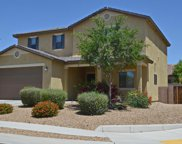 8922 N Country Cove, Tucson image