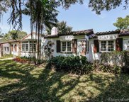 927 Coral Way, Coral Gables image