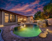 3203 E Birchwood Place, Chandler image