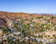 19     Hitching Post Lane, Bell Canyon image