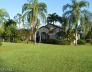 7701 Knightwing CIR, Fort Myers image
