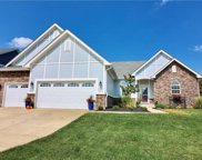18814 Cromarty  Circle, Noblesville image