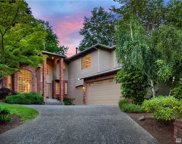 740 17th Ave, Kirkland image