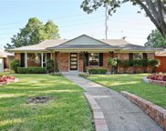 10235 Vistadale Drive, Dallas image