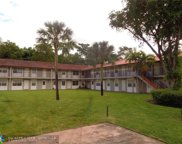 1201 SW 50th Ave Unit 210-4, North Lauderdale image