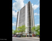 1355 N Sandburg Terrace Unit #1804, Chicago image