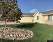 5301 Tonkawa Trail, Bar Nunn image