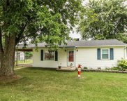 4617 Shelbyville  Road, Indianapolis image