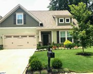 3 Sequin Court, Greenville image