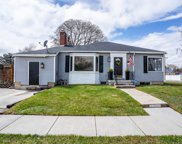 7622 S Lincoln St, Midvale image